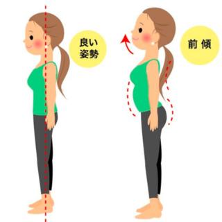 PBT臀大肌